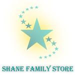 Shane Family Store