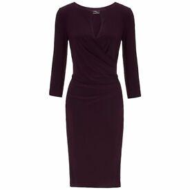 Brand New Gina Bacconi Dress size 16 & 20