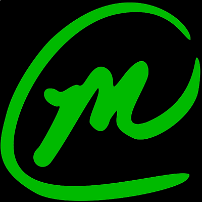 MoneyMykeXpress
