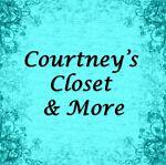 Courtney s Closet & More