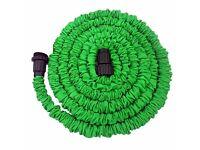50 Ft Expandable Garden Hoses - Wholesale too!