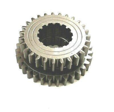 Oe-part No 2011-1908 2nd 3rd Speed Gear  Zetor 251125223511 M322714 T