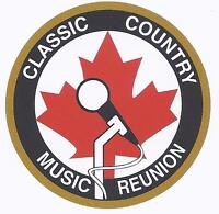26th ANNUAL CLASSIC COUNTRY MUSIC REUNION