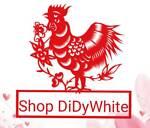 Shop DiDyWhite