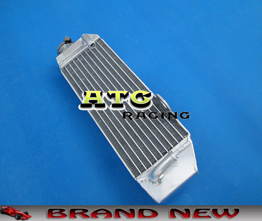 Air Filter Right ACDelco Pro A3612C