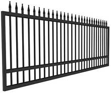 CLEARANCE!!!! Gates with Spears Moorabbin Kingston Area Preview