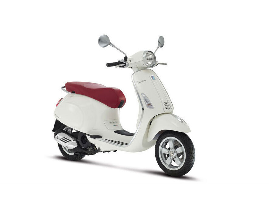 vespa scooter buying guide ebay. Black Bedroom Furniture Sets. Home Design Ideas
