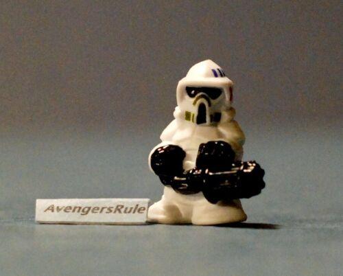 Star Wars Fighter Pods Series 2 2-13 Arf Trooper