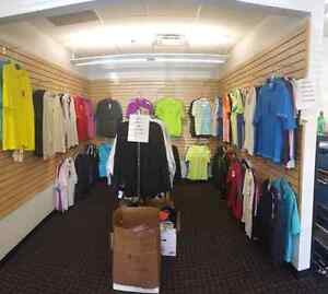5000 New and Used Clubs! Designer Apparel Blowout Up To 75% Off! Calgary Alberta image 4