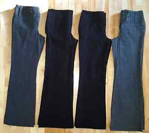 Women's business casual clothing lot Gatineau Ottawa / Gatineau Area image 8