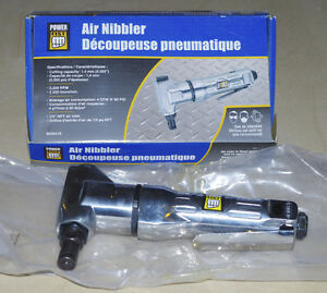 Air Nibbler (NEW)