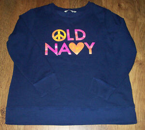 ******Blue Old Navy Top******
