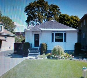 3 bedroom house in Westboro