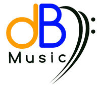 dB Music Centre - Lessons