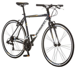 67c9d566f67 Schwinn 21 Speed Bike | New and Used Bikes for Sale Near Me in ...