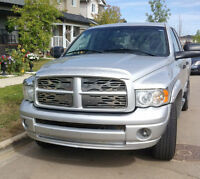 2 Fog Lights or LED lights for my 2005 Dodge Ram 1500