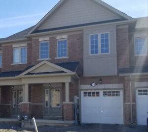 House For Rent In Thorold Niagara Falls Area