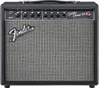 FENDER SUPER CHAMP X2 AMPLIFIER(NEW)