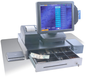 POS SYSTEM ON SALE!!!!!!!!!!! CANADA DAY SPECIAL !!!!