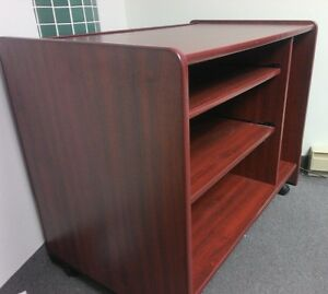 OFFICE SUPPLIES, FURNITURE PRINTERS TABLES & MORE