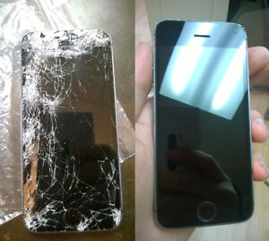 CELL PHONE AND TABLET REPAIR.10% DISCOUNT FOR STUDENTS +MILITARY Fredericton New Brunswick image 7
