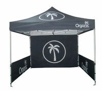 CANOPIES POP UPS, FLAGS, TABLE COVERS & MORE Canopy Yourway