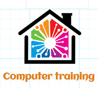 ###  computer courses tutoring  ###