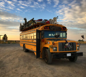 School Bus Browse Local Selection Of Used New Cars Vehicles In