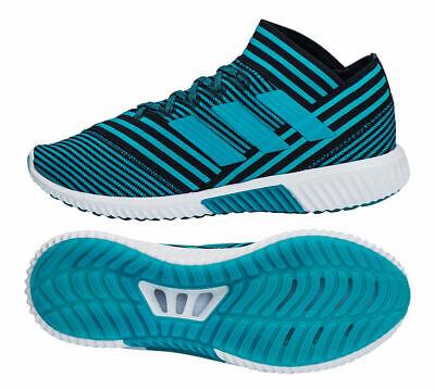 Adidas NEMEZIZ TANGO 17.1 TRAINER BY2306   RRP £125