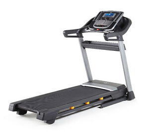 Looking for Treadmill Delivery