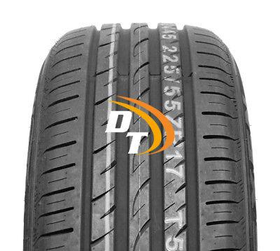 1x Nexen NF-SU4 225 40 R18 92W XL Auto Reifen Sommer