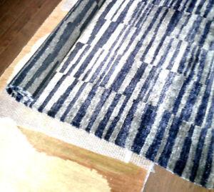 Art Silk Quality Carpet