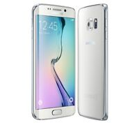 Samsung Edge - 32GB - White - Does not turn on