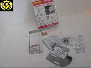 price drop new square d homcgk2c generator interlock kit lowest price
