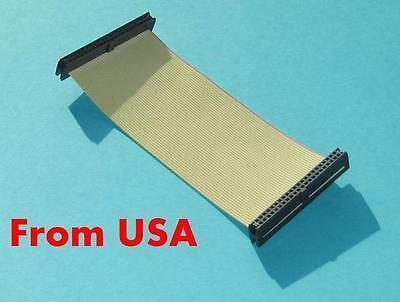 """Разное USA IDE 44 Pin 2.5"""""""