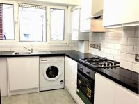 Rent until you can buy this amazing 2 bedroom flat - rent credited towards the purchase price!