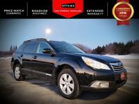 2012 SUBARU OUTBACK                 *****CONDITIONALLY SOLD***** Ottawa Ottawa / Gatineau Area Preview