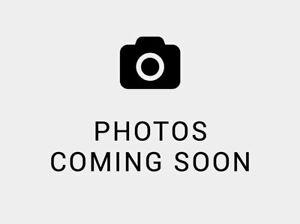 2013 Volkswagen Jetta Comfortline   One Owner   No accidents