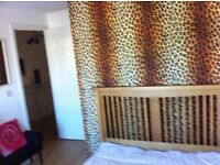 Luxury city living house share short or long term lets flexible contract m88bq