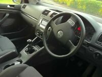 VW Golf GT Remap 230bhp