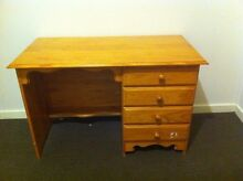 Student desk Muswellbrook Muswellbrook Area Preview