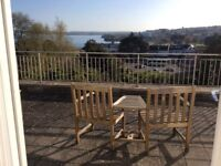 Rooms to let in Torquay