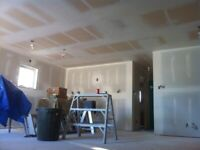 ACTION DRYWALL