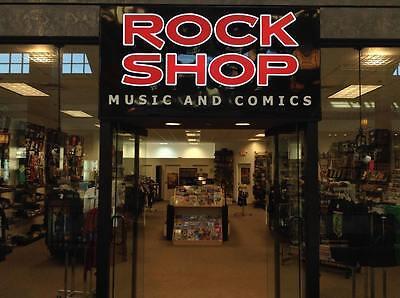 rockshopmog