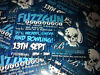 FUZZGUN Rock&Bowl - London rock club with top DJ's, Bowling, Cinema, Arcades and more Camden, London