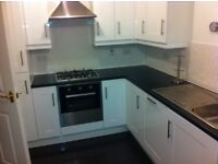 Modern city house share short or long term let flexible contract m88bq