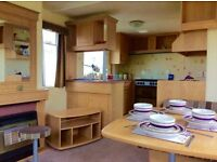 Cheap Static caravan For Sale East Anglia Skegness Southview Leisure Park 2 bed 3 bed 12ft 10ft