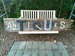 Andrew's Antiques and Estate Sales