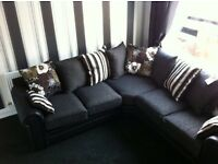 5 Seater SCS Corner Couch - £500 offers!
