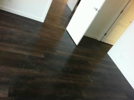 flooring vinyl lay home loose luxfeel floors plank of blackbutt lovely nz natural luxury